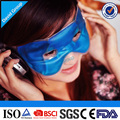 Liquid Gel Eye Mask Ice Pack Eye Patch Hot Cold Mask