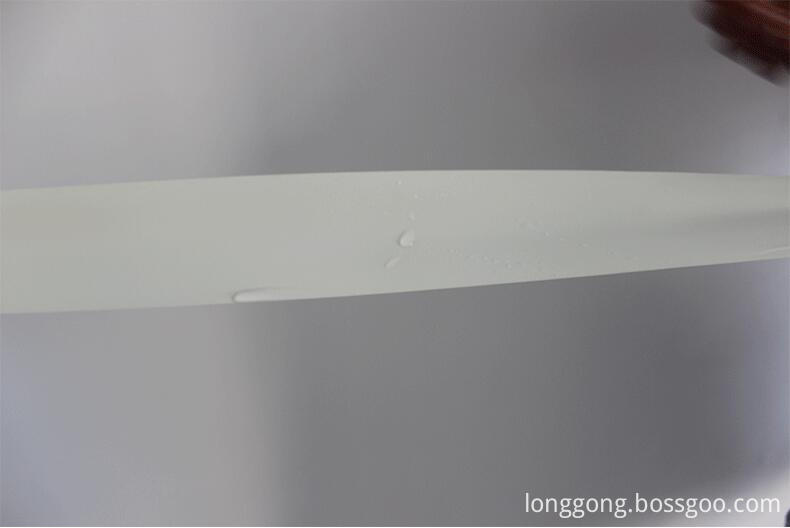 waterproof pvc air conditioner tape