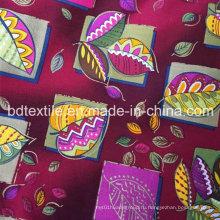 Party Украшение ткани 100% хлопчатобумажной ткани Хорошее качество Самый лучший продавать