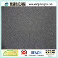 100% Polyester 300d DTY Oxford Bonded Furniture Fabric