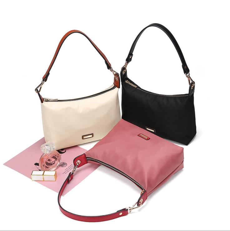 stylish shoulder bags