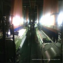 20 Sets Used Thame Super Excel Rapier Loom, Jacquard Loom