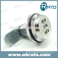 mail box keyless code cam lock