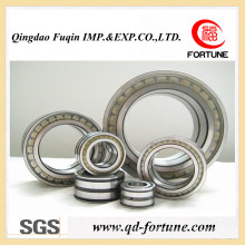 Good Quality Cylindrical Roller Bearing
