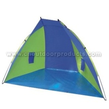 Fishing Camping Tents