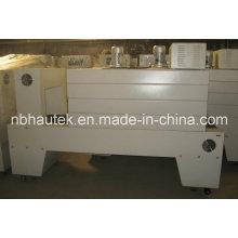 Упаковочная машина для упаковки в термоусадочную пленку PE