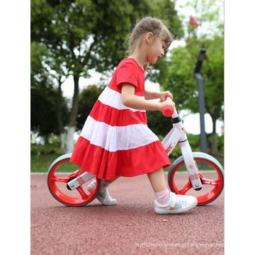 Mini bicicletas MINI Cooper Kids Balance Bike