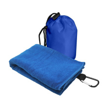 Personalized Microfiber Gym Sports Towels