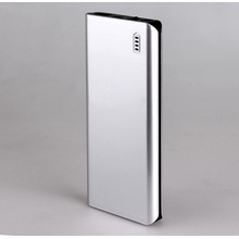 Factory 10000mAh Private Fast Charge Type C Power Bank Charger