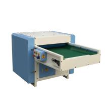 OEM Nonwoven Polypropylene Fiber Loosen Opener/Ball Fiber Making Machine