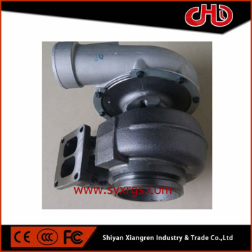 CUMMINS 4B Engine Turbocharger 4044650 4051419
