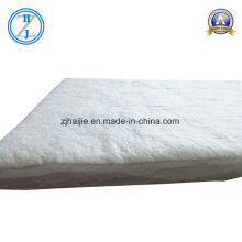 Sound Absorbing Cotton Sound Insulation Nonwoven Fabric