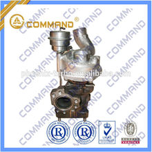 OEM: 078145704S k03 Turbo-Auto