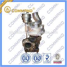 OEM:078145704S k03 turbo car