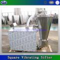 Hot Sale Vacuum feeding machine