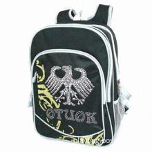 School Backpack, Suitable for Students, Available in Various Colors