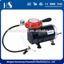 AS09W 2016 Best Selling Produkte Aufblasen Luft Kompressor