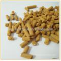 Desulfurization / Ferric Oxide Desulfurizer / Iron Oxide Desulfurizer in China