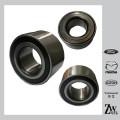 Nouveau roulement de roue avant et roulement de roue pour Mazda 6 GH GS1D-33-047