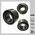 New Original Small Front Wheel Bearings & Wheel Bearing Kit For Mazda 6 GH GS1D-33-047