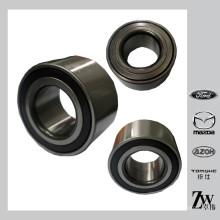 Nuevos Rodamientos de rueda delantera pequeños y juego de cojinete de rueda para Mazda 6 GH GS1D-33-047