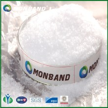 fully soluble compound fertilizer MAP 12 61 0 mono ammonium phosphate fertilizer
