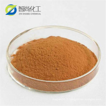 Meilleur prix Carbonate de manganèse 598-62-9