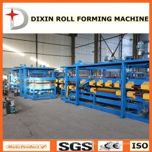 Painel sanduíche Cangzhou Botou Press Machine