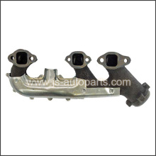 CAR EXHAUST MANIFOLD FOR CHRYSLER,1987-2000,DODGE CARAVAN,ACCLAIM,LEBARON,TOWN&COUNTRY,VOYAGER,6Cyl,3.0L(LH)