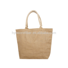 Экологически чистый и дышащий джут тотализатор сумка магазины с дешевым ценой
