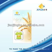 Nettoyeur de téléphone portable 70% polyester et 30% polyamide