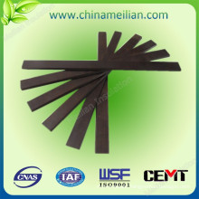 Magnetic Slot Wedge for Motor by Insulation Material