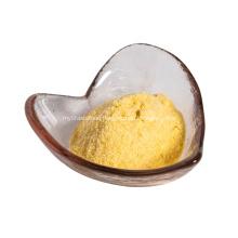 High quality yellow peach freeze-dried powder