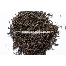 Yihong Orthodox Grade 3 Schwarzer Tee (EU-Standard)