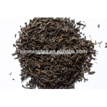 Yihong Orthodox Grade 3 Black Tea(EU standard)