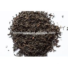 Черный чай Yihong Orthodox 3 (стандарт ЕС)