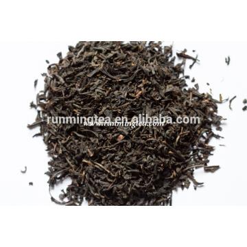 Yihong grau ortodoxo 3 chá preto (padrão da UE)