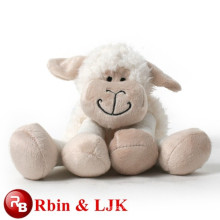 wholesale plush toy soft animal sheep toy