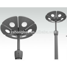 energy saving IP65 led exterior lighting for gas station