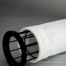 Hochwertiger Polyester-Filterbeutel mit Wor-Funktion