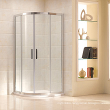 hot sale mini shower enclosure