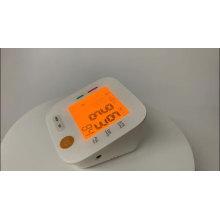 High quality Household Upper Arm Blood Pressure Monitors