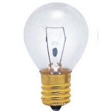 Factory Sell S11 E17 Clear Incandescent Bulb