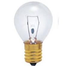 Fábrica de venda S11 E17 claro incandescente Bulb