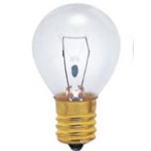 Фабричная Продажа S11 E17 Прозрачная Лампа накаливания