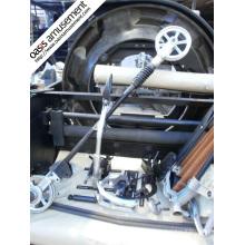 Оборудование для боулинга, Amf 8290xl
