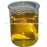 Cosmetic-grade Sodium Lauryl Ether Sulfate, 70%