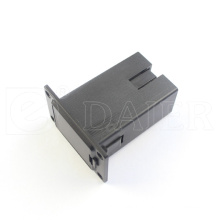 9v battery holder, 9 volt battery holder