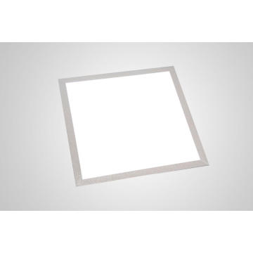 Brand New LED Deckenplatte Licht 48w LED Panel Light