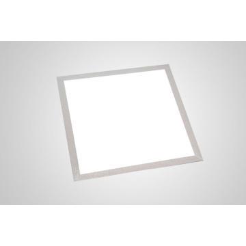 Brand New LED Ceiling Panel Light 48w LED Panel Light